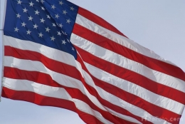 11_61_13---Stars-and-Stripes-Flag_web.jpg