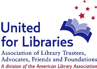 United-for-Libraries-websize.jpg