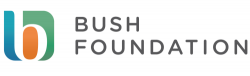 bush-altlogo-color.png