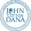 2013.12-john-cotton-dana.jpg