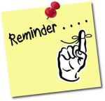 Reminder-clipart-free-clip-art-images-2-image-clipartcow.jpg