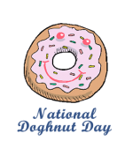 national-doughnut-day.png