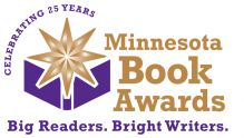 mn-book-awards.jpg