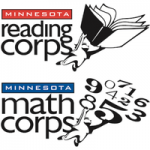 readingcorps.png