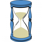 hourglass_with_sand.png