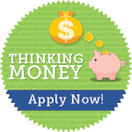 151030_thinking-money-ad_smart-investing-at-your-library-site2.png