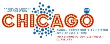ALA_2013_Chicago_Logo_FINAL_CLR_0.jpg