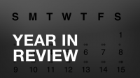 year_in_review__large.png