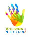 Volunteen_Nation.org.png