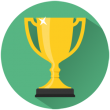 trophy-award-icon.png